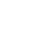 Sofomarin