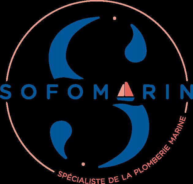 LOGO_SOFOMARIN